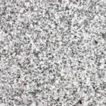 Los granitos, por ser un producto natural, puede variar su totalidad y estructura respecto a la imagen